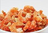 Produkt-Bild: Getrocknete Meeresfrüchte großen Garnelenfleisch 750 Gramm aus Südchinesische Meer Nanhai