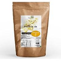 Protéine de riz 300g