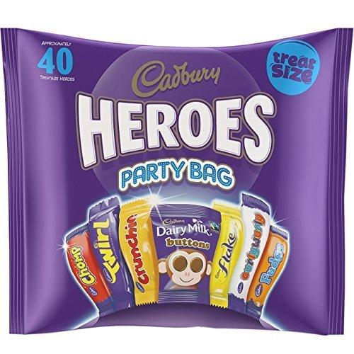 cadbury-heroes-party-bag-treatsize-567g