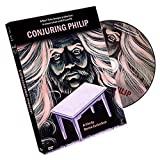 Conjuring Philip