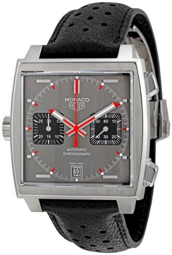 TAG Heuer CAW211B.FC6241 - Reloj para hombres