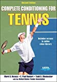 Complete Conditioning for Tennis