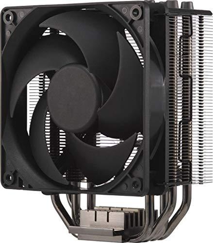 Cooler Master Hyper 212Black Edition Tour CPU Cooler