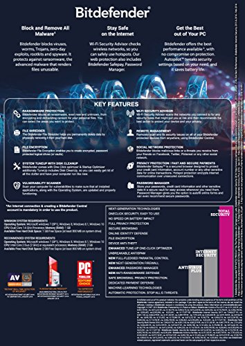 Bitdefender-Total-Security-Latest-Version-1-Device-1-year-Voucher