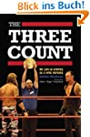 The Three Count: My Life in Stripes a...