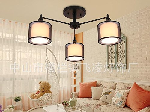 Lampes Plafond Plafonnier