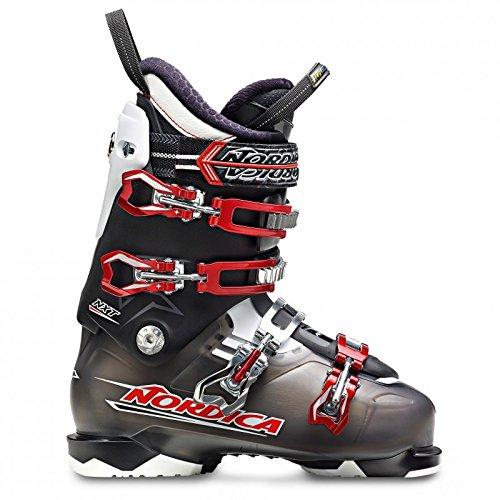 nordica-ski-boot-nordica-nxt-n4-noir-rouge-29-mdp-445