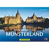 Wunderschönes Münsterland