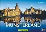 Wunderschönes Münsterland - Uli Auffermann