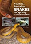 A Guide to Australian Snakes in Capti...