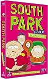 South Park - Saison 10 [Non censuré]