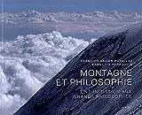 Montagne et philosophie - Une initiation aux grands philosophes