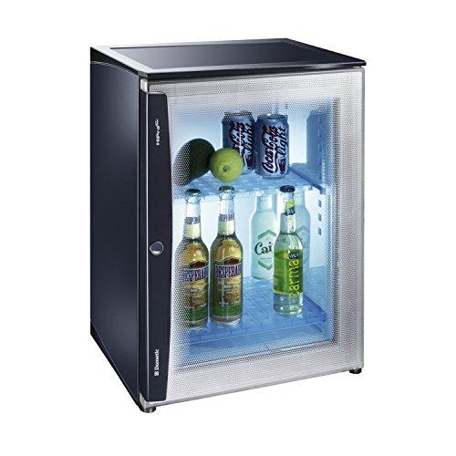Barkühlschrank Dometic HiPro 4000 Vision - Glastür