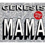Mama (6:03/6:57min., plus 'It's gonna get better [6:27min.]')