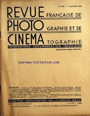 revue-francaise-de-photographie-et-de-cinematographie-no-409-du-01-01-1937-rfpc-les-deux-ecoles-par-