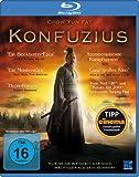 Konfuzius [Blu-ray]