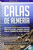 Calas de Almería - guias artefacto