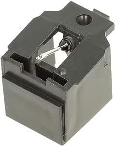 Tonnadel Ersatz-Nadel für Dual DN 360 DN 362 DN 370