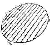 Gitter Bass (Dia 26,8oben 4,5)–Backofen Mikrowelle–LG