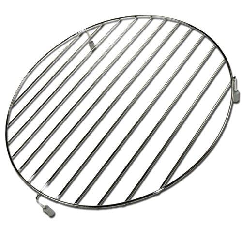 Gitter Bass (Dia 26,8oben 4,5)-Backofen Mikrowelle-LG