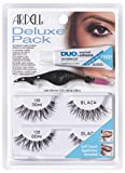 Ardell Lash ��The Original���Deluxe Pack 120�Black, 1�Pair