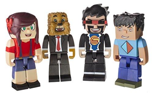 tube-heroes-gaming-pack-4-figurines-articulees-7-cm