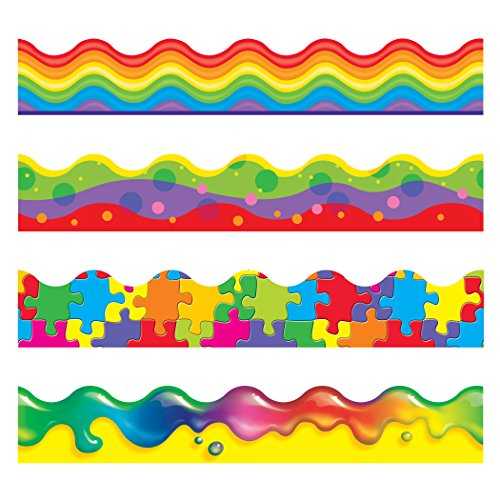 classroom-trimmers-notice-board-display-borders-variety-pack-colour-blast