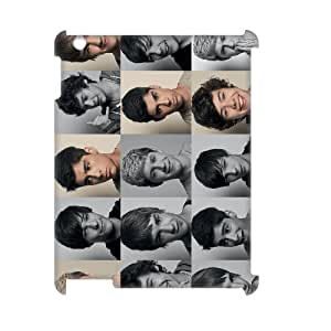 PCSTORE Phone Case Of One Direction for iPad 2,3,4