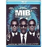 Mib 3 - Men In Black 3