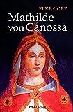ISBN 3863123468
