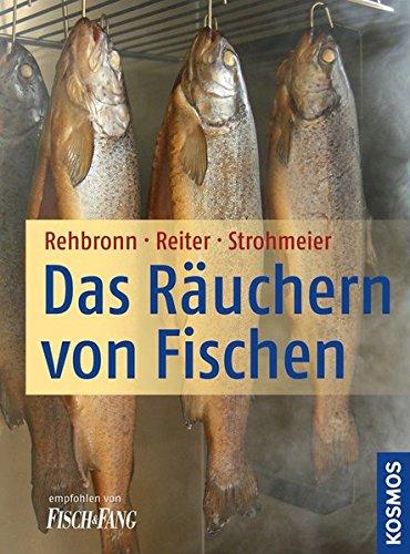 Das Räuchern von Fischen