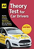 Theory Test for Car Drivers (AA Driving Test series) (Aa Driving Books)