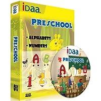 Idaa Preschool-1 CBSE (CD)