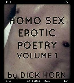 Lesbio horne orgasim tubs