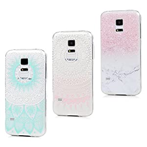 Sur Badalink:Nous nous spécialisons dans la vente et fabrication de coques de smartphone,elles sont de haute qualité et haut de gamme. Nos produits sont bien satisfaits à votre besoin,le design intelligent signifie que toutes les fonctions de votre t...