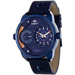 Reloj Marea - Hombre B54097/3