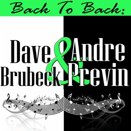 Take Five (Digitally Re-Mastered 2009) (Take Musik Five)