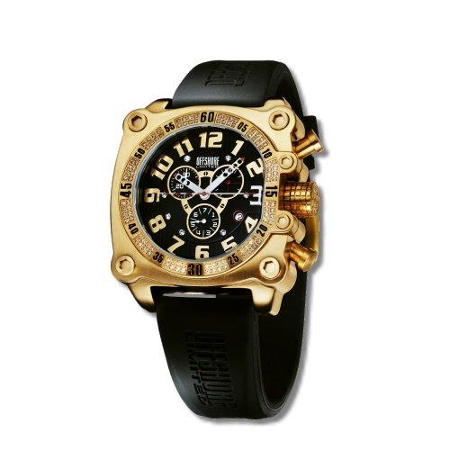 offshore-limited-007-pr-m-montre-homme-quartz-chronographe-bracelet-silicone-noir