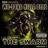 The Swarm - Volume 1