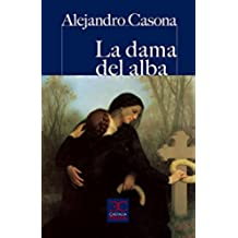 La dama del alba (CASTALIA PRIMA. C/P.)