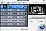 WinX DVD Ripper Platinum - Socio oficial de DIGIARTY WinX DVD (Descarga directa)