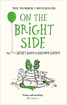 On the Bright Side by [Groen, Hendrik]