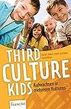 Third Culture Kids: Aufwachsen in mehreren Kulturen - David Pollock
