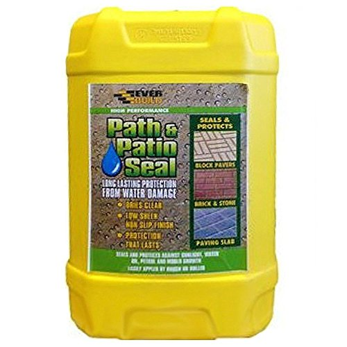 everbuild-405-path-and-patio-seal-paving-sealer-25-litre