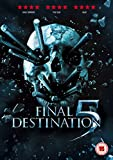 FINAL DESTINATION 5 [IRISH VERSION]