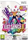 Just Dance 2019 [Edizione: Francia]