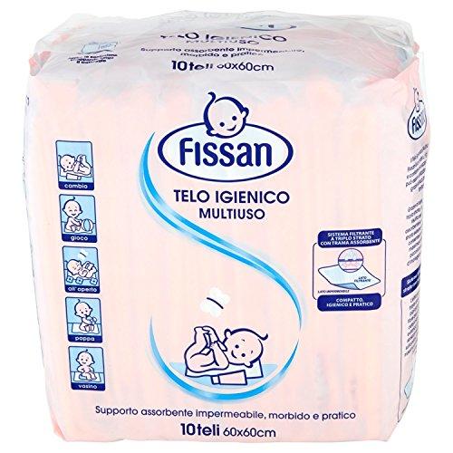 fissan-toalla-higienico-x10