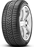Winterreifen Pirelli Winter Sottozero III MOE Notlauf 225/45 R18 95H