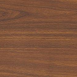 Maurer 5540502 - Lamina adhesiva madera caoba 45 cm x 20 metros