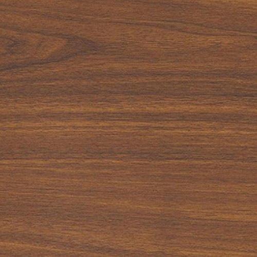 maurer-5540502-lamina-adhesiva-madera-caoba-45-cm-x-20-metros